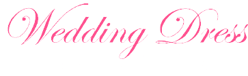 weddingdressdryclean